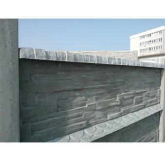 https://www.hezke-ploty.cz/114-234-thickbox/betonovy-sloup-vyska-15-m.jpg