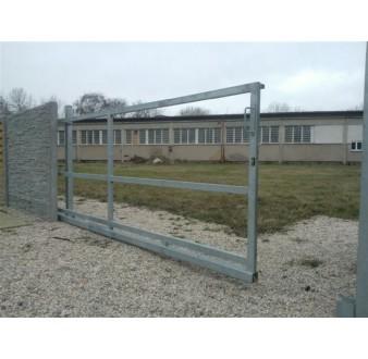 https://www.hezke-ploty.cz/141-466-thickbox/brana-posuvna-samonosna-ram-pozink-bez-vyplne.jpg