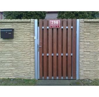 https://www.hezke-ploty.cz/159-481-thickbox/branka-ram-pozink-dr-vypln-cik-cak.jpg