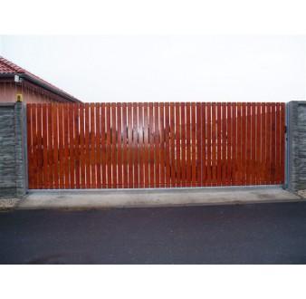 https://www.hezke-ploty.cz/165-809-thickbox/brana-posuvna-samonosna-ram-pozink-plast-vypln-prima.jpg