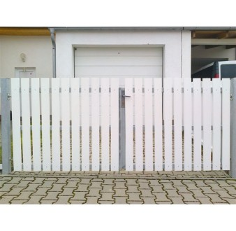 https://www.hezke-ploty.cz/166-494-thickbox/brana-kridlova-ram-pozink-plast-vypln-prima.jpg