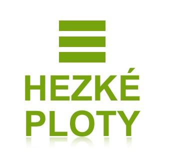 https://www.hezke-ploty.cz/172-346-thickbox/brana-posuvna-pojezdova-ram-pozink-plast-vypln-cik-cak.jpg
