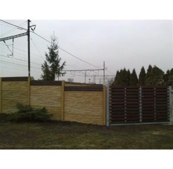 https://www.hezke-ploty.cz/174-813-thickbox/brana-kridlova-ram-pozink-plast-vypln-cik-cak.jpg