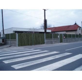 https://www.hezke-ploty.cz/266-604-thickbox/drevena-vypln-11-standard.jpg