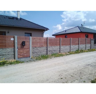 https://www.hezke-ploty.cz/268-602-thickbox/drevena-vypln-11-standard.jpg