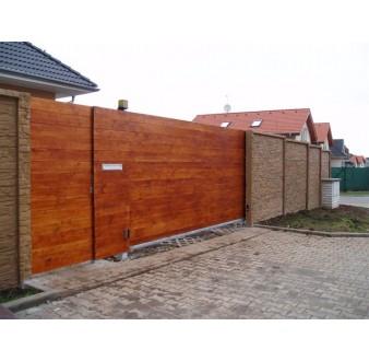 https://www.hezke-ploty.cz/269-606-thickbox/drevena-vypln-11-standard.jpg