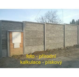 https://www.hezke-ploty.cz/284-798-thickbox/betonovy-plot-11-prima-plus-oboustranny-piskovy.jpg