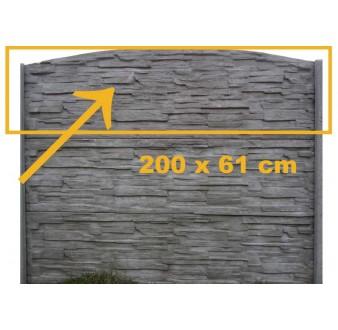 https://www.hezke-ploty.cz/294-596-thickbox/betonova-deska-12-oblouk-pro-oboustranny-plot.jpg