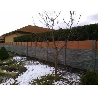 https://www.hezke-ploty.cz/299-601-thickbox/betonovy-plot-s-drevenou-vyplni.jpg
