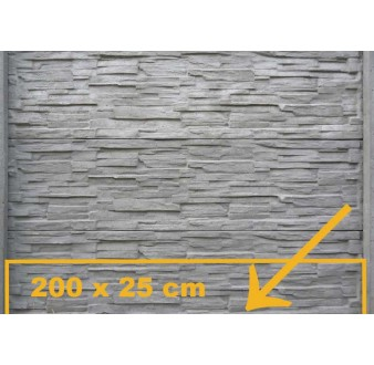 https://www.hezke-ploty.cz/30-84-thickbox/betonova-deska-11-mala-pro-jednostranny-plot.jpg