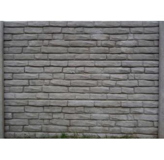 https://www.hezke-ploty.cz/305-657-thickbox/betonovy-plot-11-jednostranny-prirodni.jpg