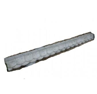 https://www.hezke-ploty.cz/31-96-thickbox/betonovy-sloup-vyska-15-m.jpg