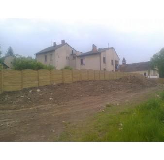 https://www.hezke-ploty.cz/311-670-thickbox/betonovy-plot-11-jednostranny-piskovy.jpg