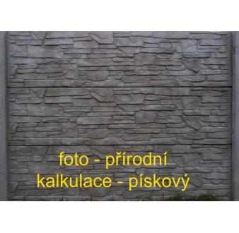 https://www.hezke-ploty.cz/312-783-thickbox/jednostr-pisk.jpg