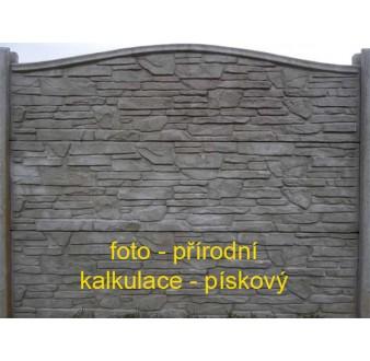https://www.hezke-ploty.cz/313-785-thickbox/jednostr-pisk.jpg