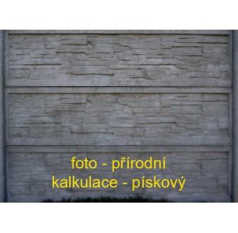 https://www.hezke-ploty.cz/314-786-thickbox/jednostr-pisk.jpg