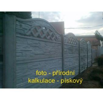 https://www.hezke-ploty.cz/319-789-thickbox/jednostr-pisk.jpg