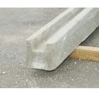 https://www.hezke-ploty.cz/32-94-thickbox/betonovy-sloup-vyska-15-m.jpg