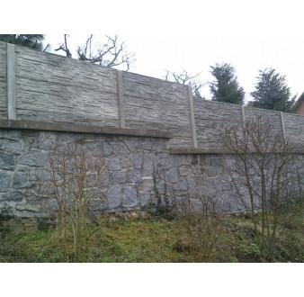 https://www.hezke-ploty.cz/320-698-thickbox/betonovy-plot-11-prima-oboustranny-prirodni.jpg