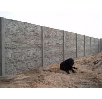 https://www.hezke-ploty.cz/321-702-thickbox/betonovy-plot-11-prima-oboustranny-prirodni.jpg