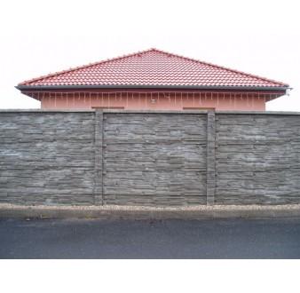 https://www.hezke-ploty.cz/324-773-thickbox/betonovy-plot-11-prima-dekor-plus-oboustranny-prirodni.jpg