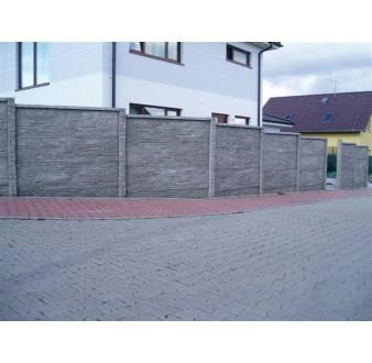 https://www.hezke-ploty.cz/325-704-thickbox/betonovy-plot-11-prima-dekor-plus-oboustranny-prirodni.jpg