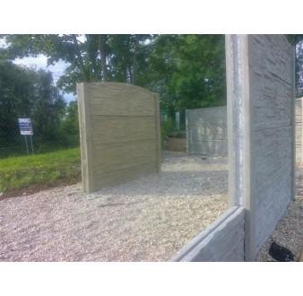 https://www.hezke-ploty.cz/326-707-thickbox/betonovy-plot-11-silny-oboustranny-prirodni.jpg