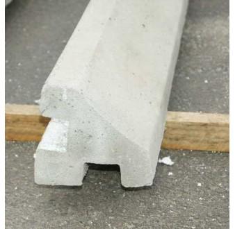 https://www.hezke-ploty.cz/33-95-thickbox/betonovy-sloup-hladky-rohovy.jpg