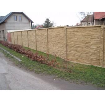 https://www.hezke-ploty.cz/330-691-thickbox/prima-dekor-plus-pisk.jpg