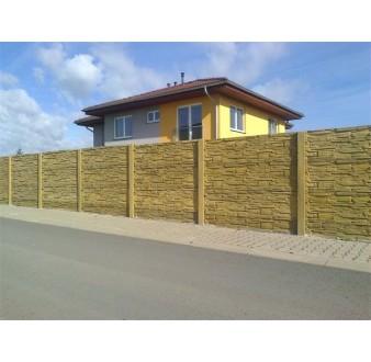 https://www.hezke-ploty.cz/331-688-thickbox/betonovy-plot-11-prima-oboustranny-piskovy.jpg