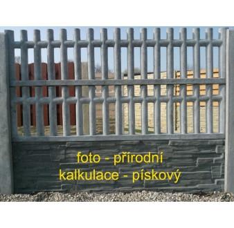 https://www.hezke-ploty.cz/335-787-thickbox/jednostr-pisk.jpg