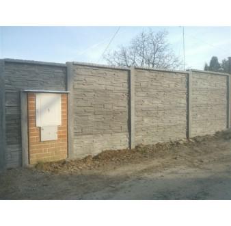 https://www.hezke-ploty.cz/338-800-thickbox/betonovy-plot-11-prima-plus-oboustranny-prirodni.jpg