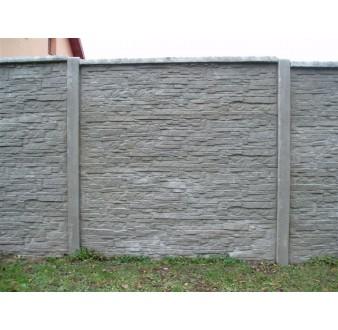 https://www.hezke-ploty.cz/340-722-thickbox/betonovy-plot-17-prima-plus-oboustranny-prirodni.jpg