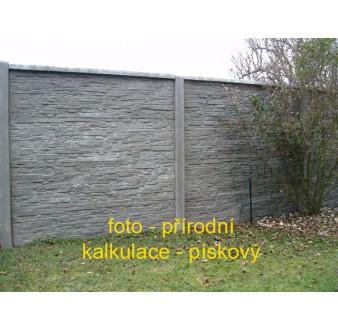 https://www.hezke-ploty.cz/347-806-thickbox/betonovy-plot-17-plus-oboustranny-prirodni.jpg