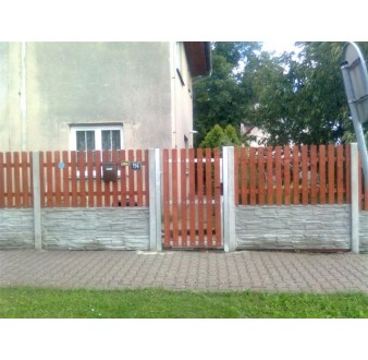 https://www.hezke-ploty.cz/359-815-thickbox/branka-ram-pozink-plast-vypln-standard.jpg