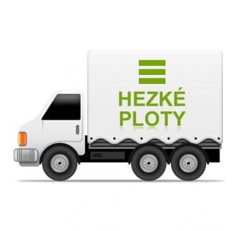 https://www.hezke-ploty.cz/39-75-thickbox/betonovy-sloup-vyska-15-m.jpg
