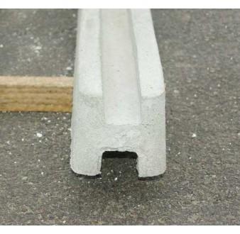 https://www.hezke-ploty.cz/56-93-thickbox/betonovy-sloup-hladky-prubezny.jpg