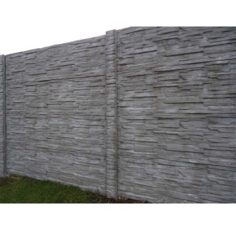 https://www.hezke-ploty.cz/57-104-thickbox/betonovy-sloup-dekorovy-prubezny.jpg