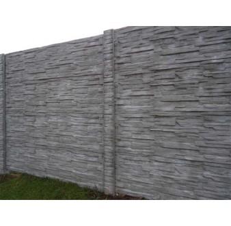 https://www.hezke-ploty.cz/57-104-thickbox/betonovy-sloup-vyska-15-m.jpg