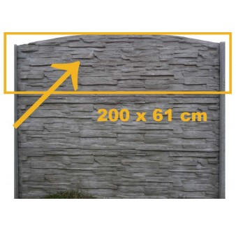 https://www.hezke-ploty.cz/71-123-thickbox/betonova-deska-12-oblouk-pro-jednostranny-plot.jpg